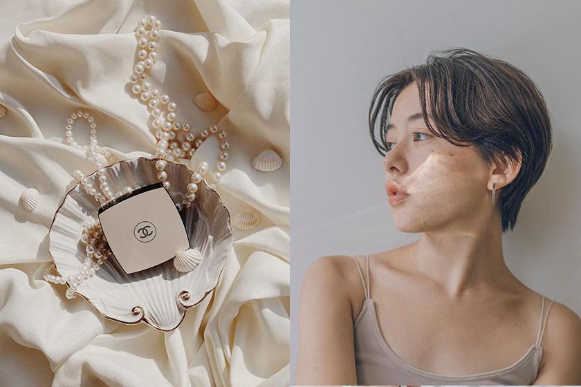 Cosme 2020 Top Sellers Base Makeup