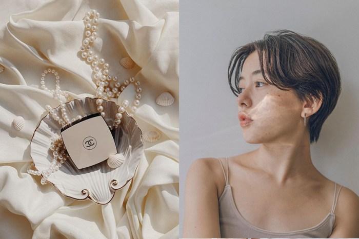 揭開 Cosme 大賞底妝排行榜:日本女生都在用的防曬、粉底、遮瑕、氣墊粉餅是這些!