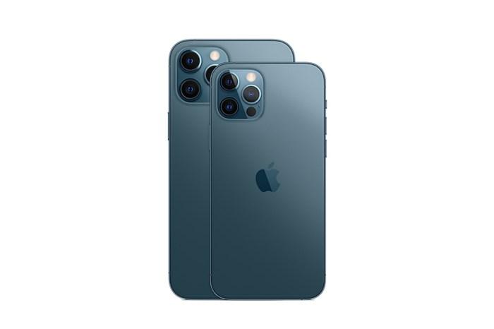 「電量一夜損失 40%…」不少美國用戶表示入手 iPhone 12 後,發現了這個重大問題!
