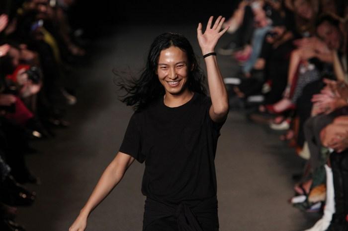 紙包不住火?模特兒指控性騷擾,設計師 Alexander Wang 的爆料只增不減…