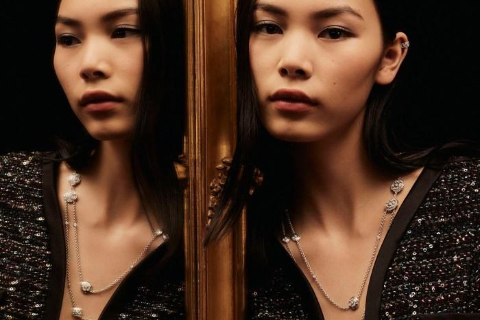 以 Chanel Coco Crush 珠寶編織時尚美夢!有品味女生衣櫥必備的珠寶