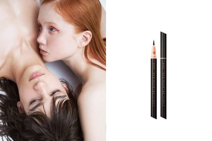 2020 香港 Cosme 美妝大賞:永遠不會讓人失望的 3 款眼線液名單公開!