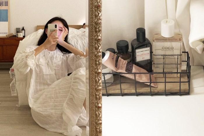 2020 香港 Cosme 年度綜合大賞:過去一年最受好評的 10 件美妝品是哪些?
