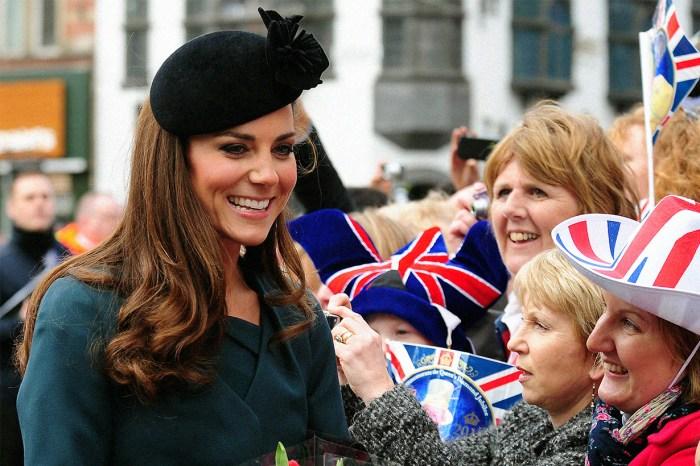 凱特王妃登上王后之位後,將會一改王室作風?