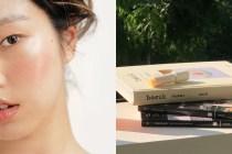 韓國女生投選最愛潤唇膏,冠軍產品竟然是來自這個小眾品牌!