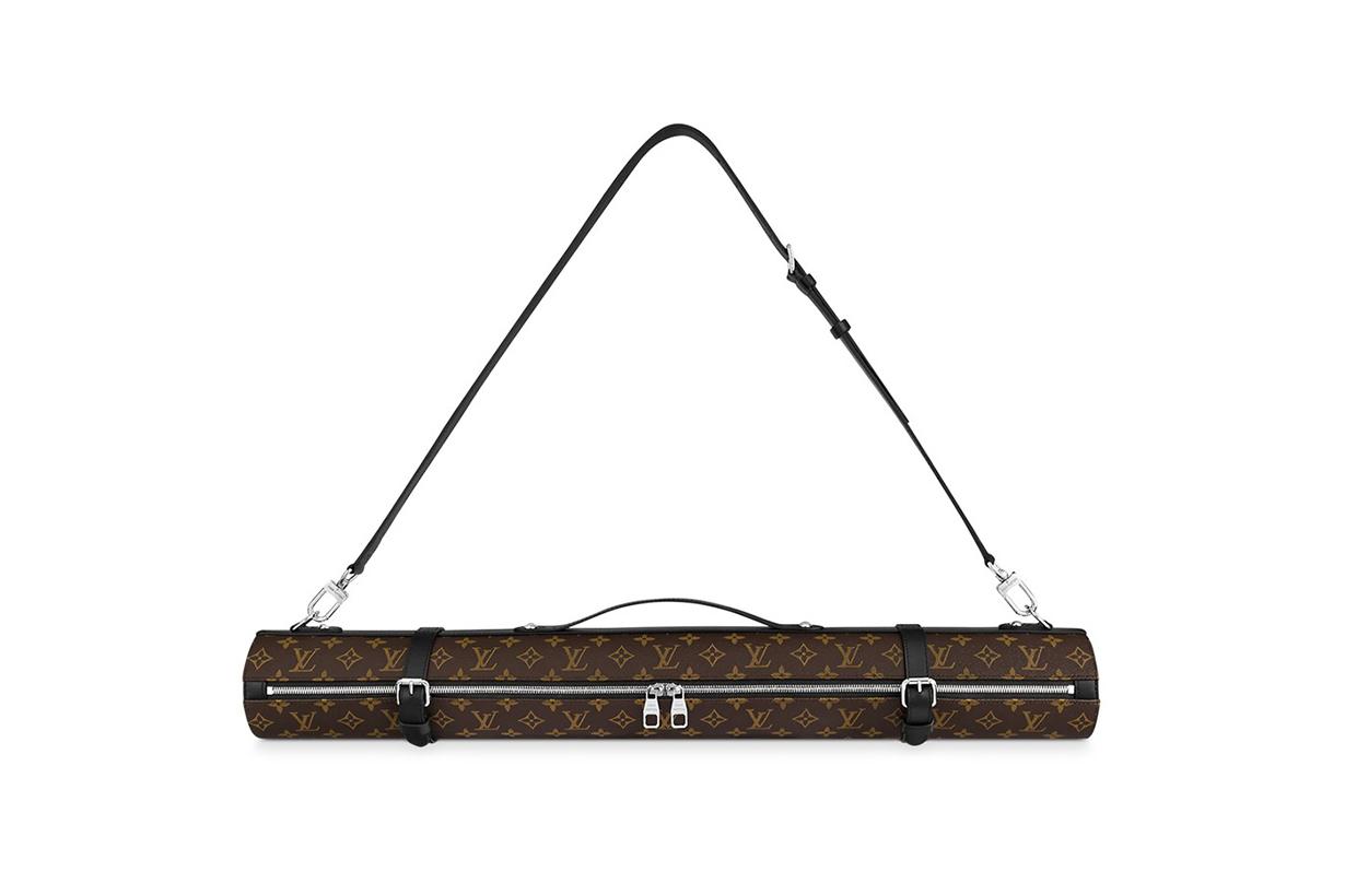 Louis Vuitton Monogram Kite