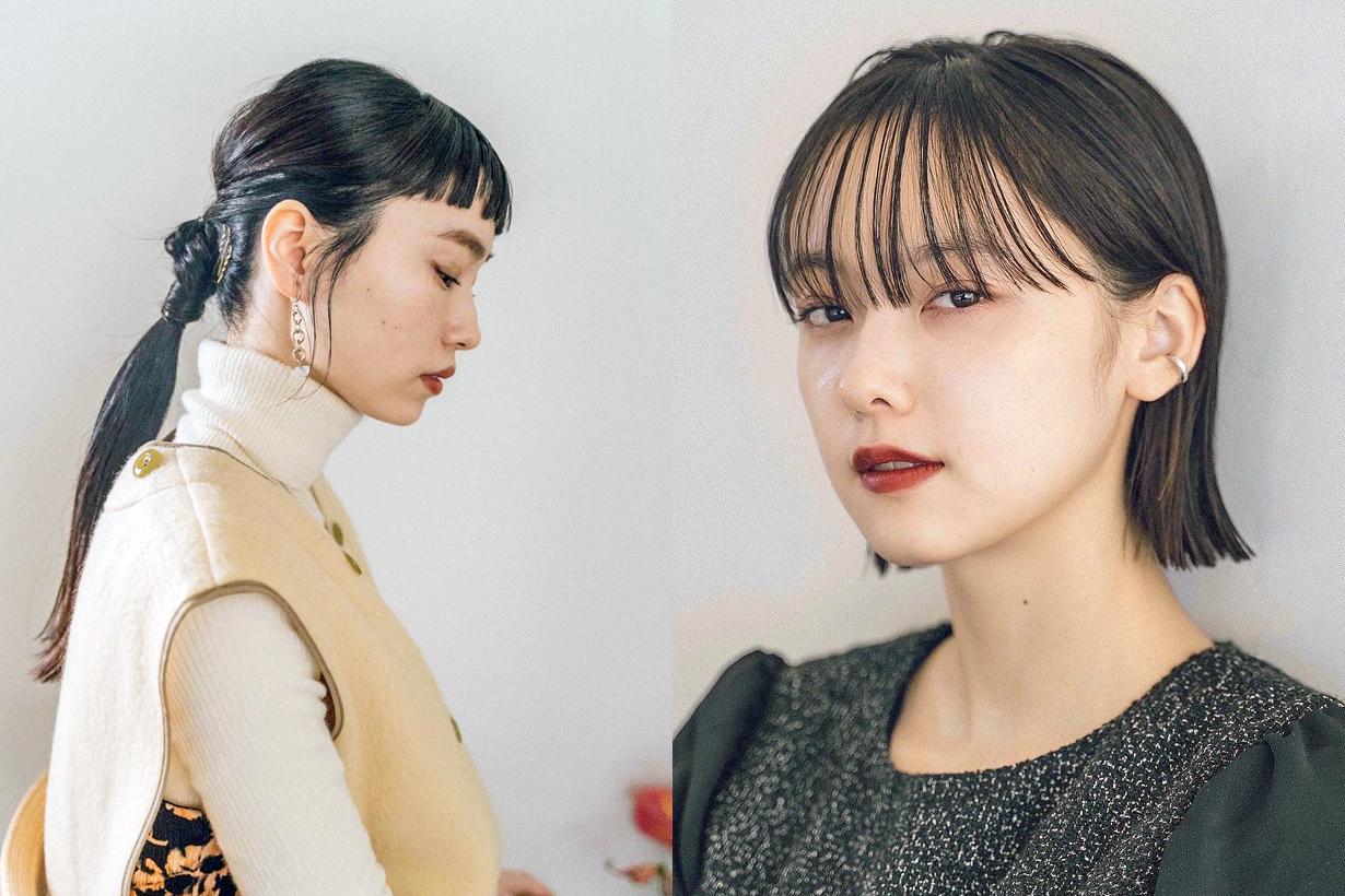 Japanese Girls Skincare Tips Facial Oil Using tips Oil compress tips