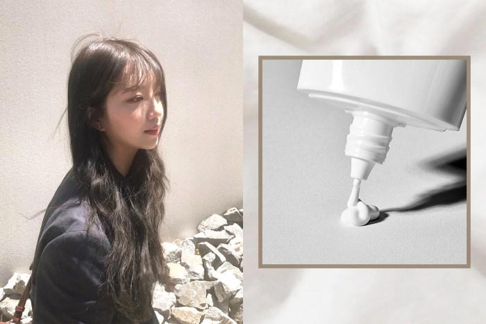 Olive Young 公佈 2020 年度最受歡迎卸妝產品,韓國女生原來也喜歡這款人氣之作!