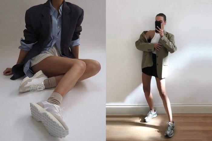2021 波鞋預測:這 5 種款式將會最熱門,終於輪到這個設計了?