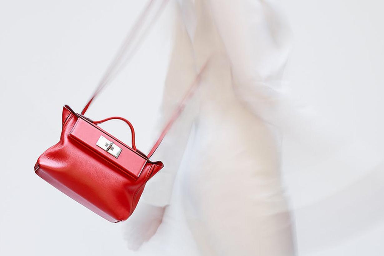 hermes 24/24 21 bag handbags 2020