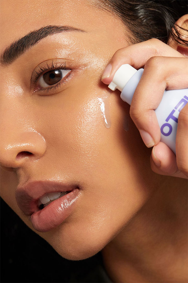 SEPHORA TO LAUNCH NEW CLEAN K-BEAUTY SKINCARE BRAND, OTZI