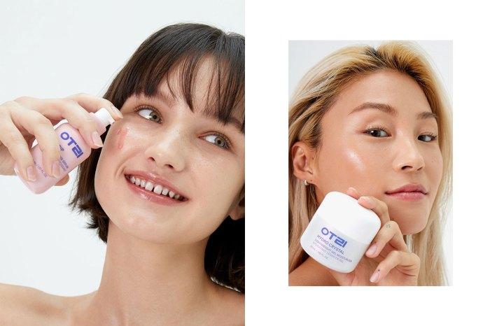 給肌膚進補!這個韓國品牌還未上架,就已引起護膚達人關注?