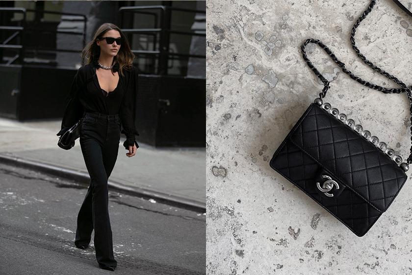 vintage handbags dior gucci louis vuitton designer accessories sustainable