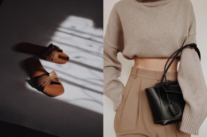 時尚就是靠細節分高下:任何單品只要有了這個元素,感覺立刻顯貴 10 倍!
