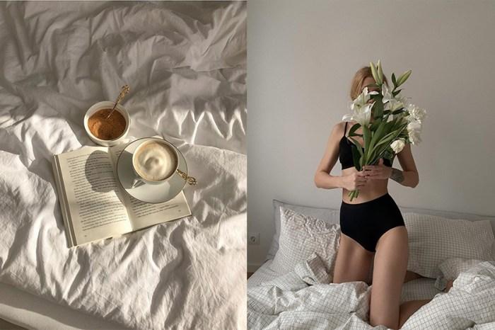 從日常習慣做起:新的一年開始每天一點小改變,邁向越來越好的自己!