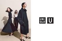 極簡質感:Uniqlo U 春夏系列即將開賣,必買搭配單品先筆記起來!