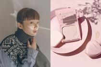 美妝博主、造型師的 2020 愛用彩妝中,藏了這幾個平價又好用的必買單品!