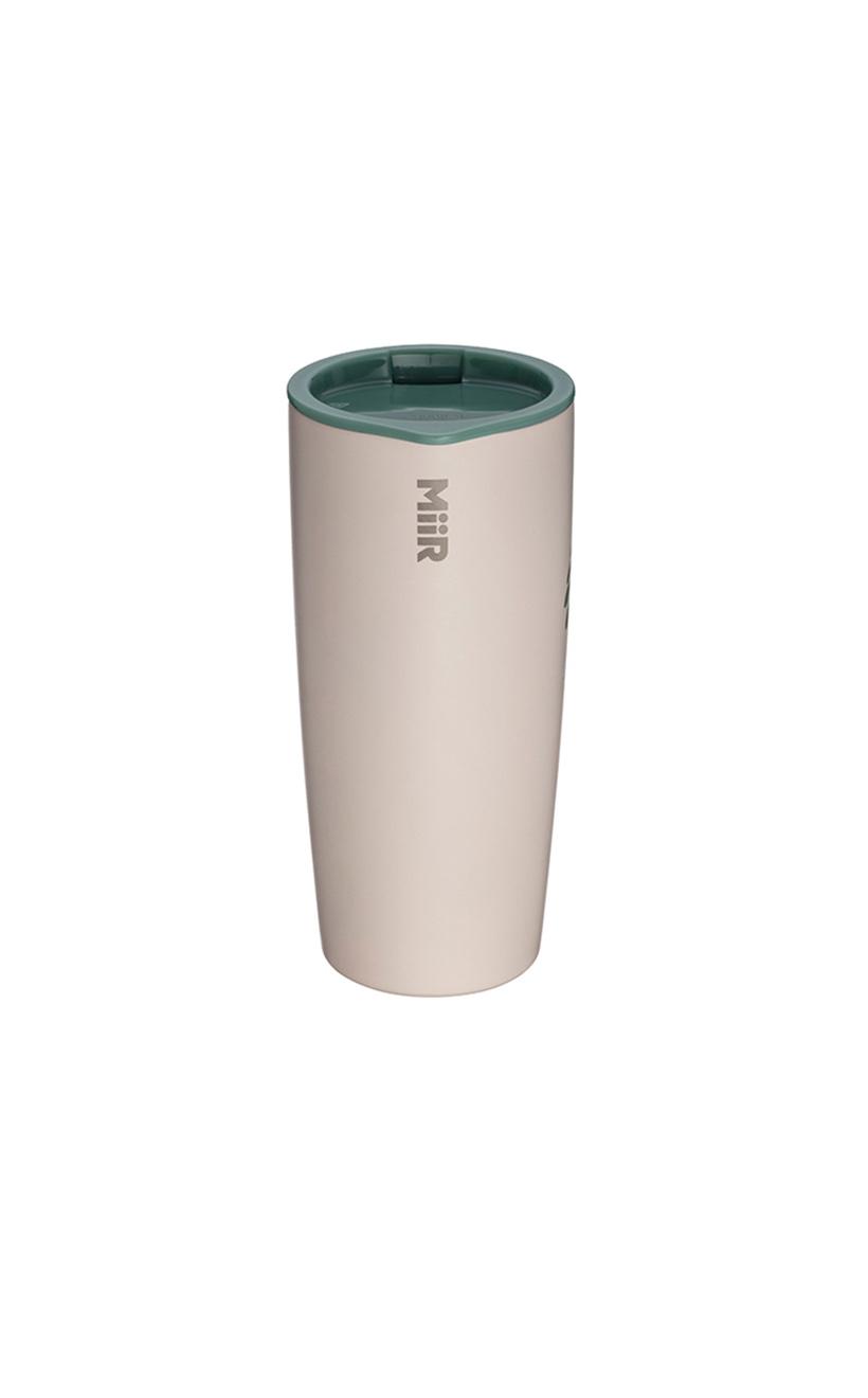 Starbucks 2021 Valentines Day Cup Water Bottle