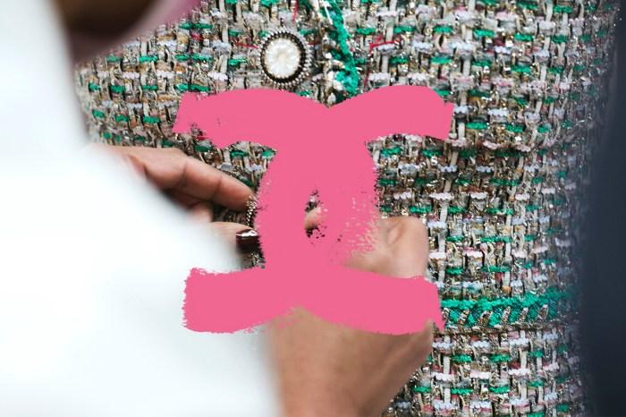 Chanel 釋出 SS2021 高級訂製系列花絮,時裝迷不要錯過!