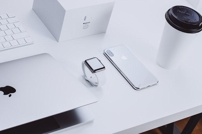 2021 年 Apple 新品完整預測:除了 iPhone 13 外,還有這些都不能錯過!