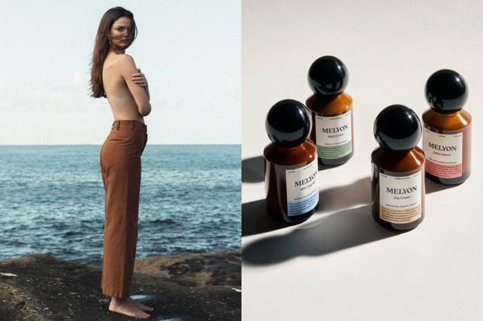 擁抱「美麗是一種態度」信念,香港女生值得一間這樣的高質護膚品選物店!