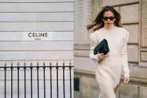 2021 年才剛開始,Hermès、Chanel 和 Celine 又將再漲價……