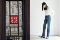 UNIQLO 疫情下業績反而更好?除了 +J 系列外,還靠兩大熱銷單品!