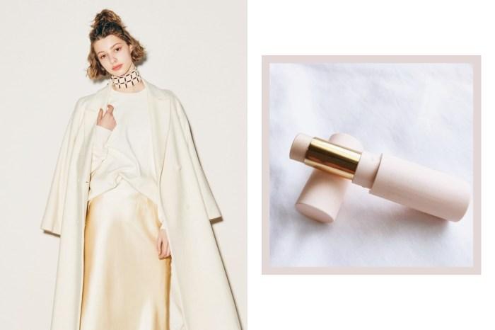 妝容效果可以媲美 Chanel 同類產品!日本 ettusais 這款 Highlighter 被日本女生搶購!