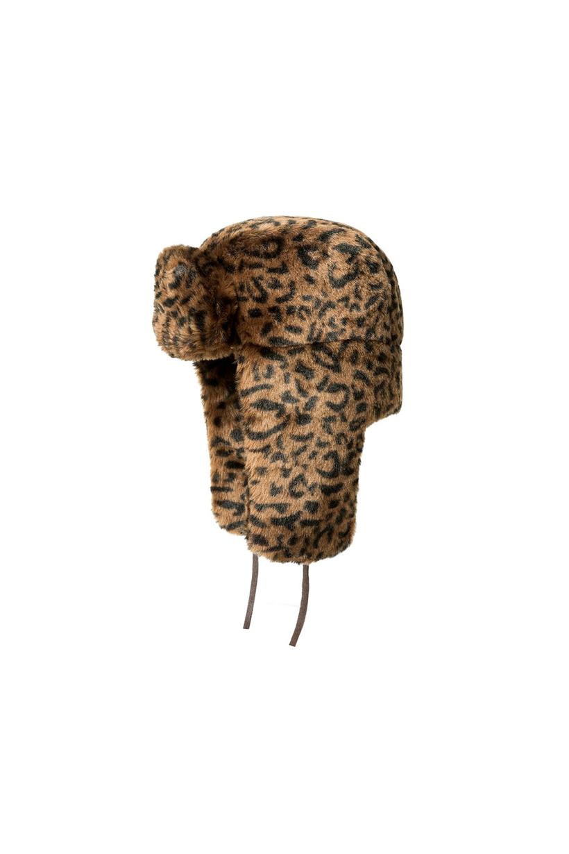 kangol bucket hat new color 2021 fw cap beanie trapper