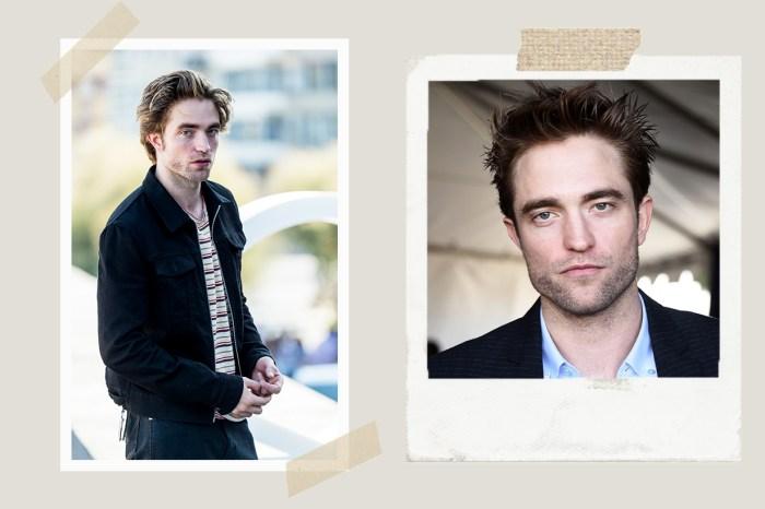 跟男神交往就一定羨煞旁人?Robert Pattinson 的 2 位前女友並不是這樣說!