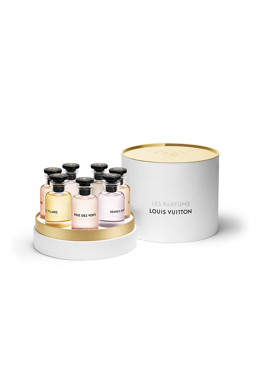 Louis Vuitton Etoile Filante