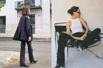 中長髮的髮型變化比你想像的還要多!由時尚博客為你親身示範