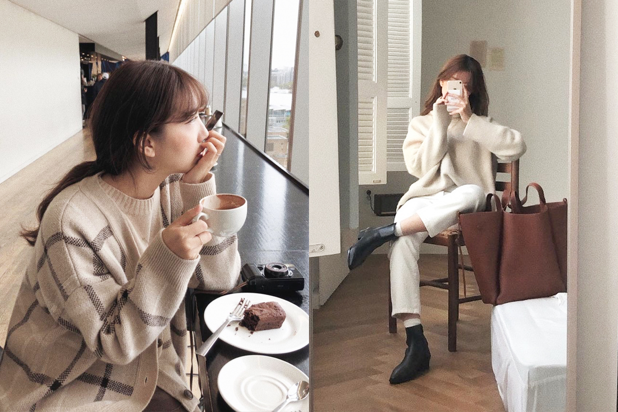 Most body warming drink winter cold freezing weather coffee green tea Amazake ginger tea black tea cocoa hot chocolate