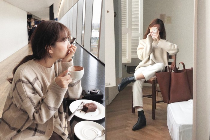 容易手腳冰冷的女生注意!日本節目實測「冬日必備最暖身飲品」排名公開!