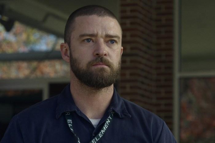 Justin Timberlake 出演 Apple TV+ 原創電影《Palmer》,演活重囚角色備受好評!