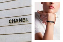 CHANEL 第一支女錶,2021 年多了一個入手 Première 腕錶的理由!