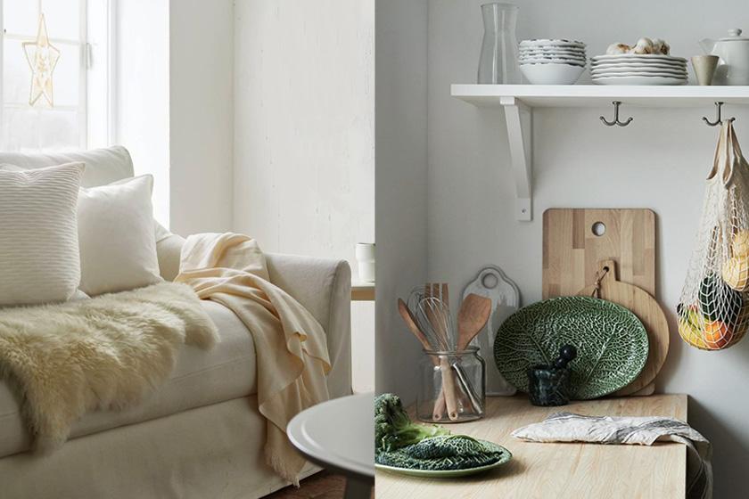 Ikea lifestyle tool Top10 2020