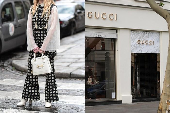 Lyst 公佈大熱品牌:Gucci 再度奪冠,最受歡迎單品出乎意料!