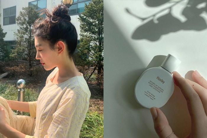 韓國小眾人氣護膚品牌,還有…這 3 個超熱賣隱藏彩妝品!