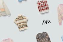 2021 第一波新品:趁還沒紅快入手,這 6 件 Zara 毛衣超 Q !