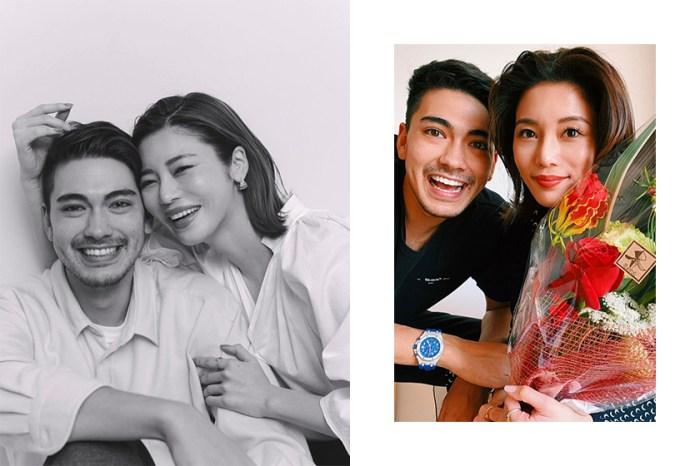 雙層公寓首對夫妻誕生:Terrace House 成員島袋聖南與 Noah 驚喜宣布結婚消息!