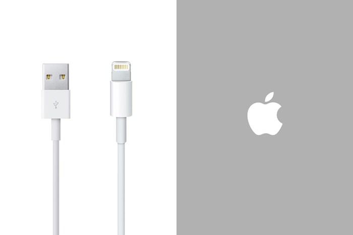 消息透露:讓 iPhone 使用者煩惱的充電線,Apple 將有更加耐久不易壞的改善!