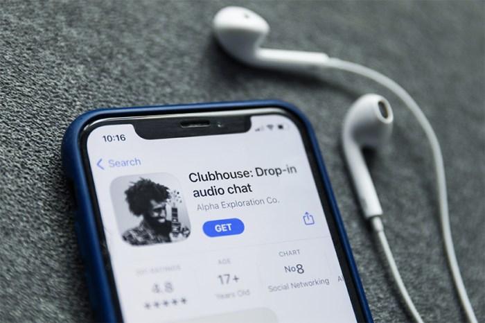 瞬間成為 App Store 熱門排行首位:人人都在討論的 Clubhouse 到底有什麼魅力?
