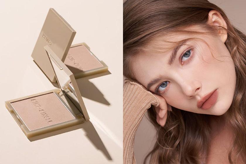 Thailand Indie makeup brand ZENNTH