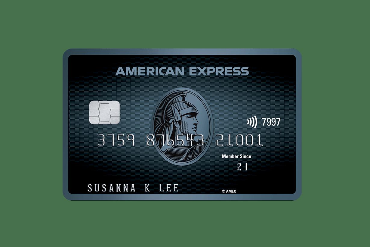 american-express-explorer-credit-card