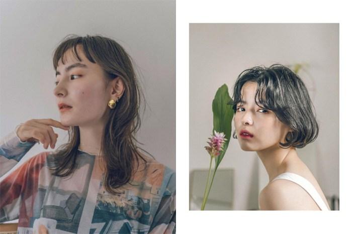 台灣女生私藏好物,最受歡迎開架美妝品 Top 5!