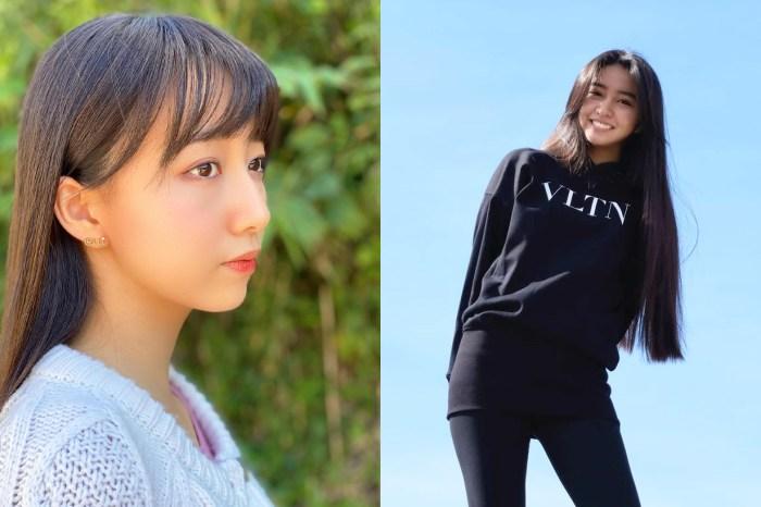 木村心美、木村光希兩姊妹為什麼吃不胖?從她們的秘密食譜就知道了!