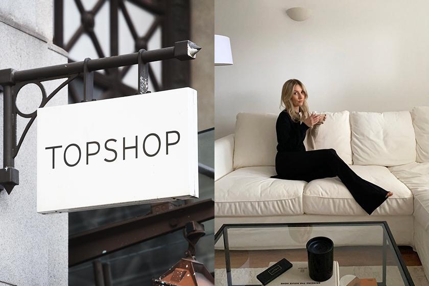 asos buys topshop topman miss selfridge arcadia acquisition info