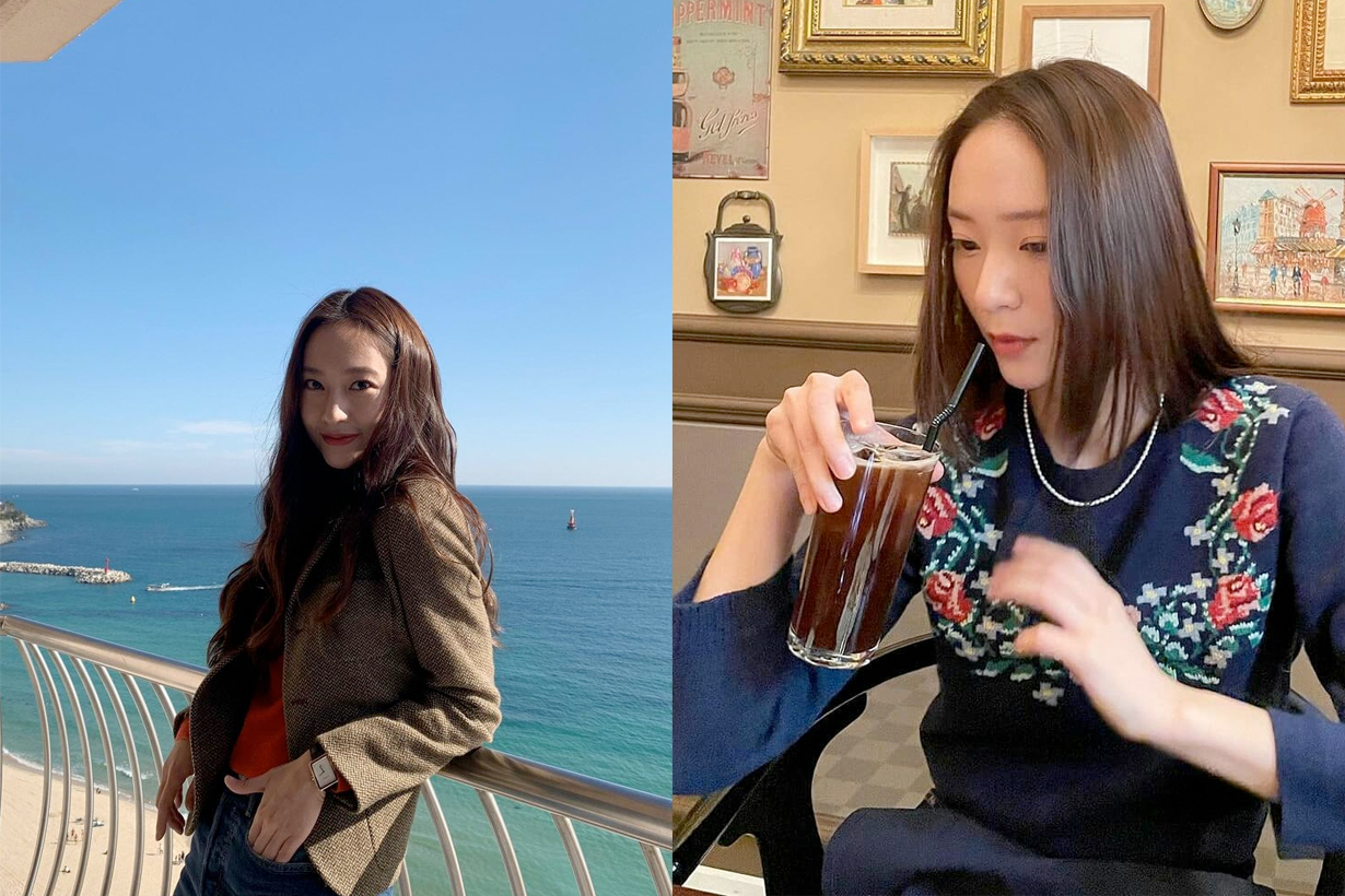 krystal sweater floral gucci polo where buy 2021