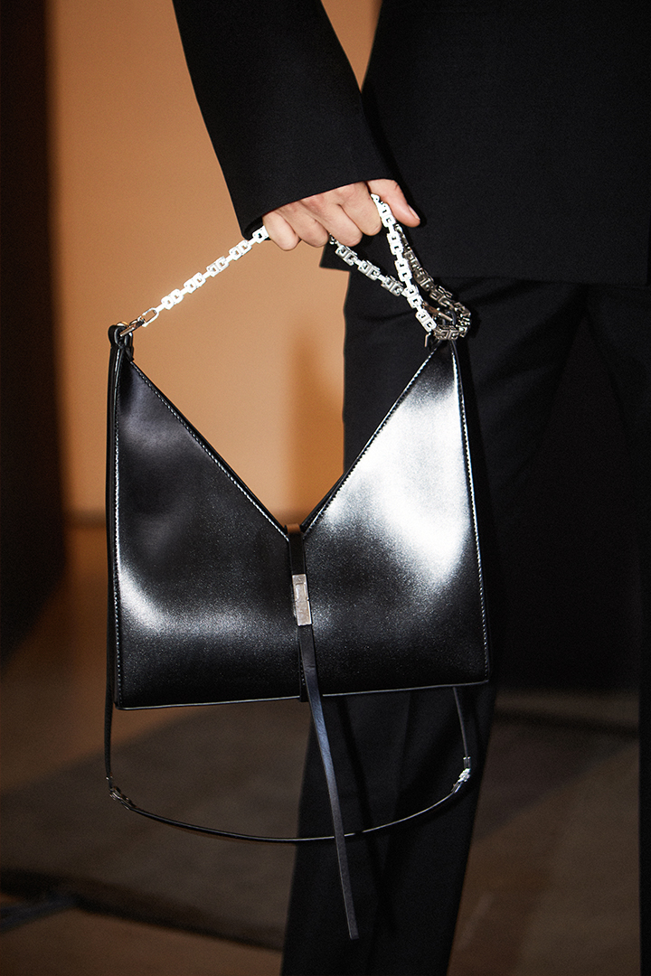 matthew-m-williams-givenchy-cut-out-bag